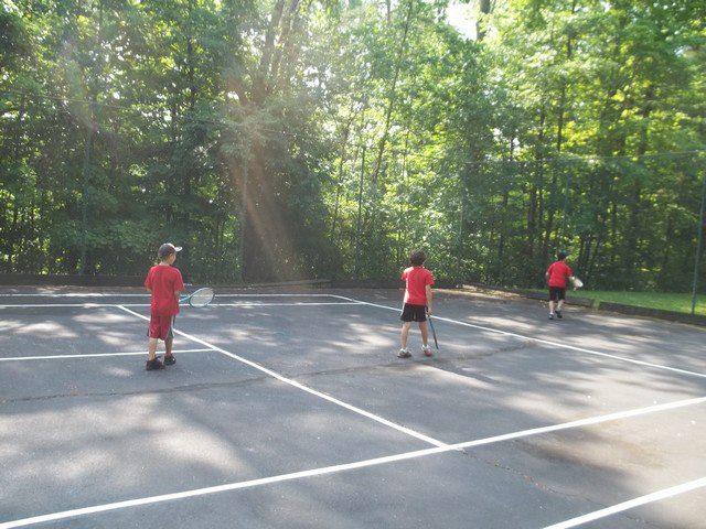 Tennis sunshine.jpg