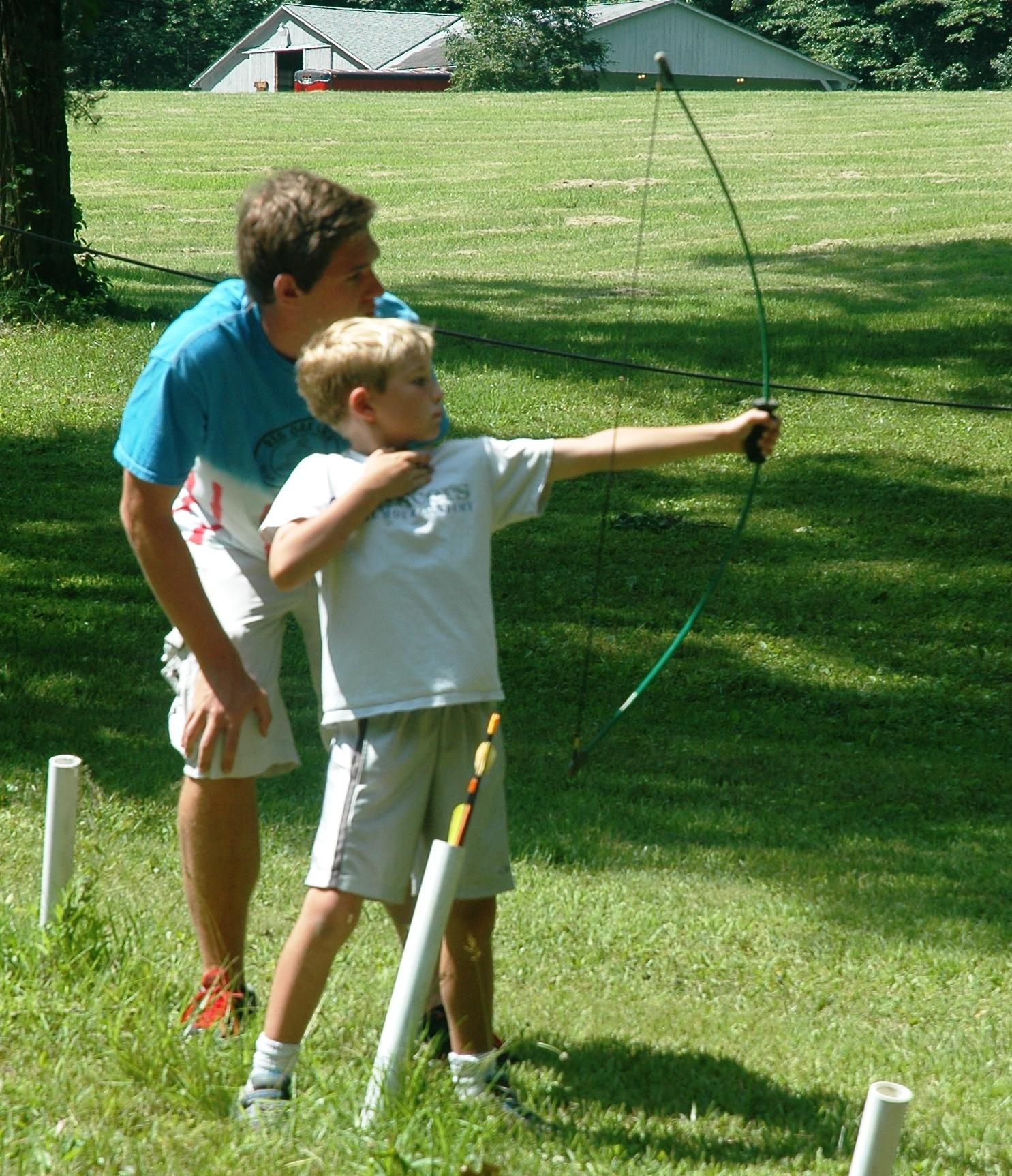 RB Archery.3.JPG