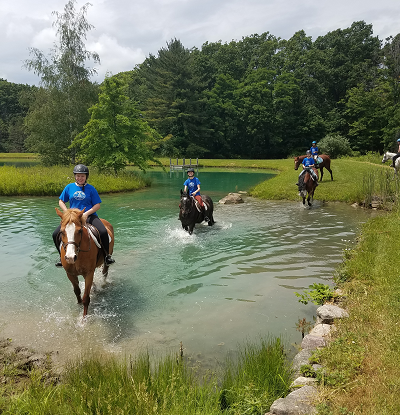 Chincapin Riders Wk 1 - River Walking2.png