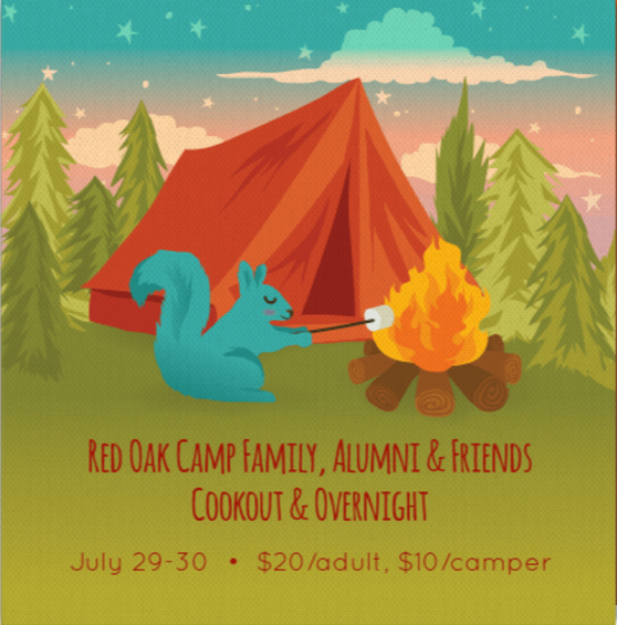 Camp Reunion Invitation.PNG
