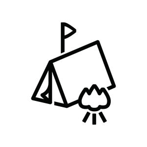camp-icon-08.png