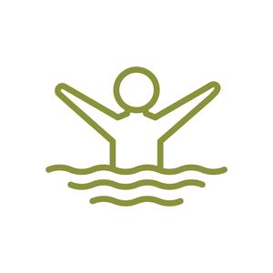 Swim-icon-03.png