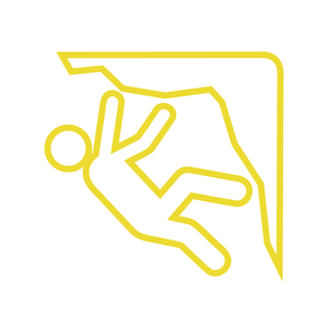 Climbing-icon-04.png