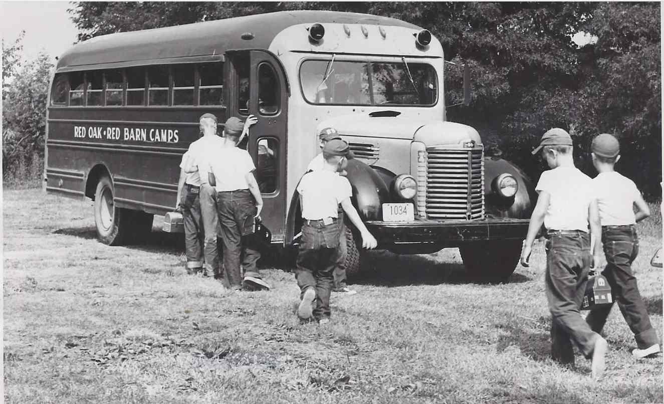 Old Bus-compressed.jpg