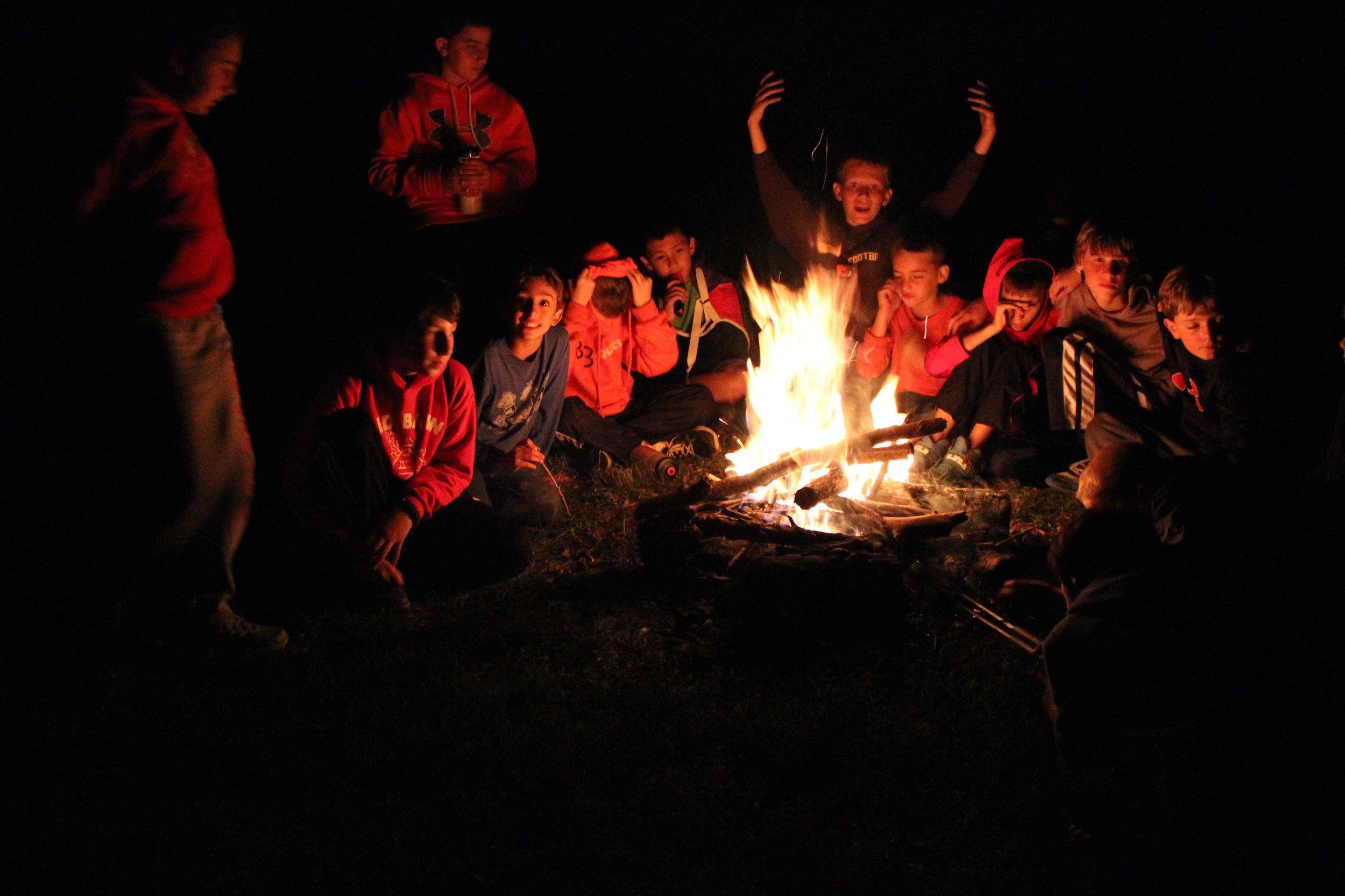 Campfire 2-compressed.jpg