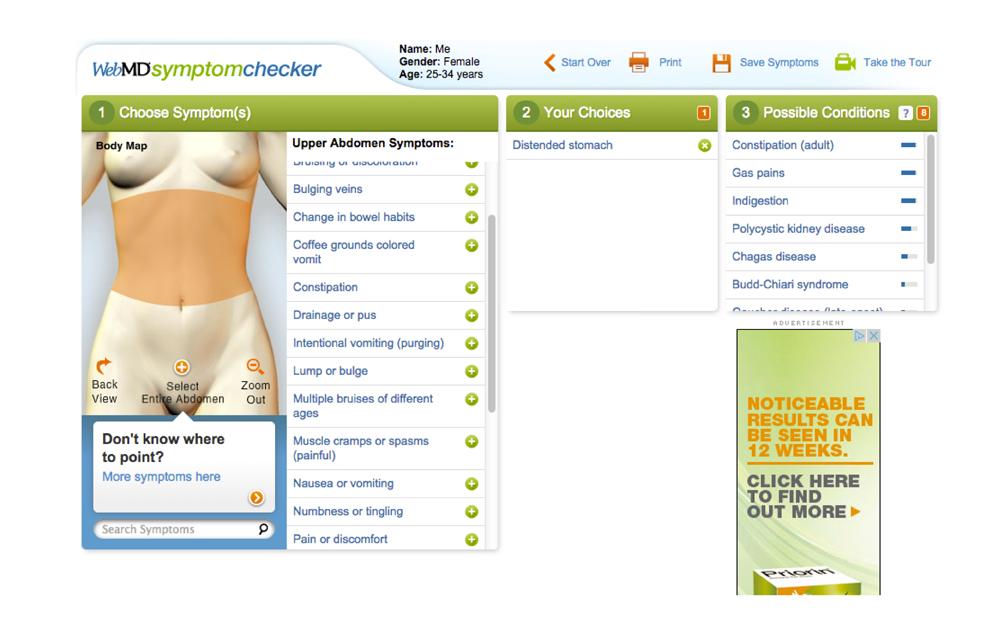 Anatomize_proposal_Symptom-checker-07.jpg