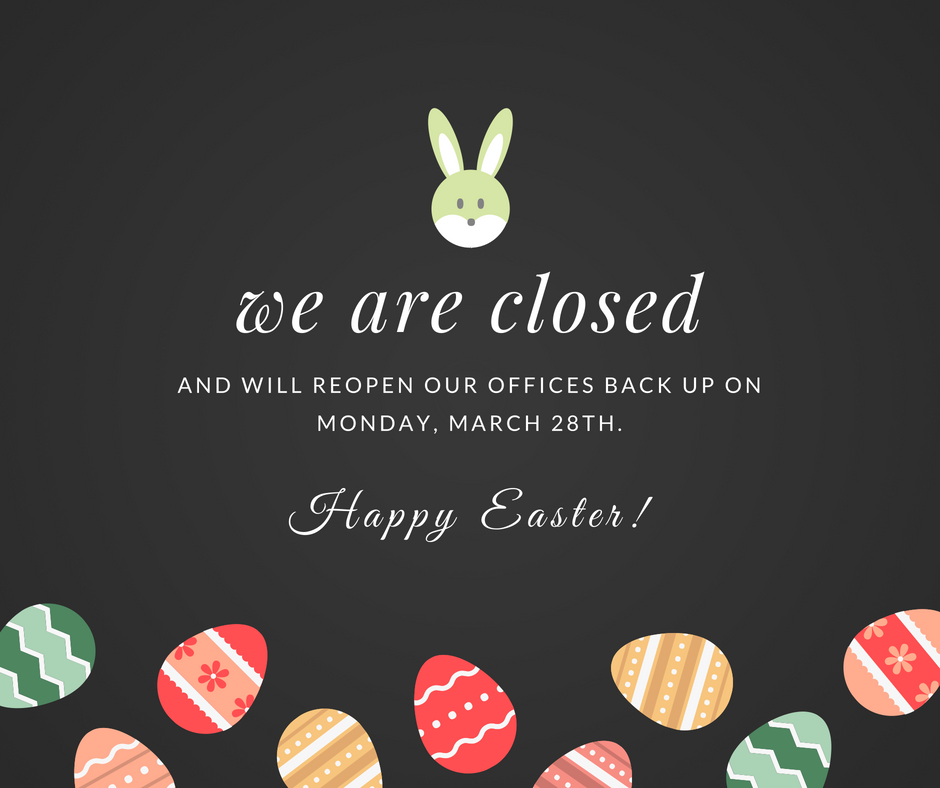 Easter Closing.png