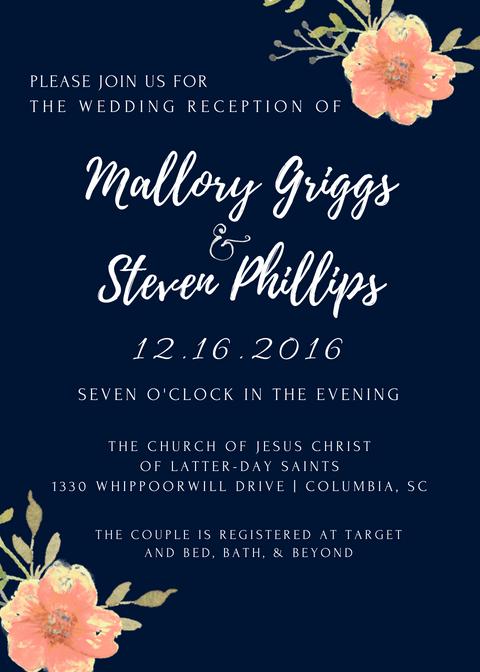 Mal's Wedding.png
