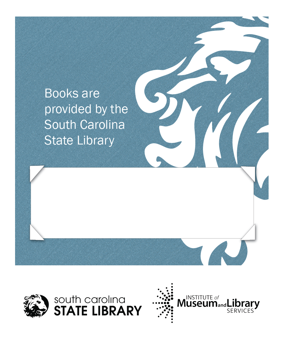 Bookplate_SCSL.png