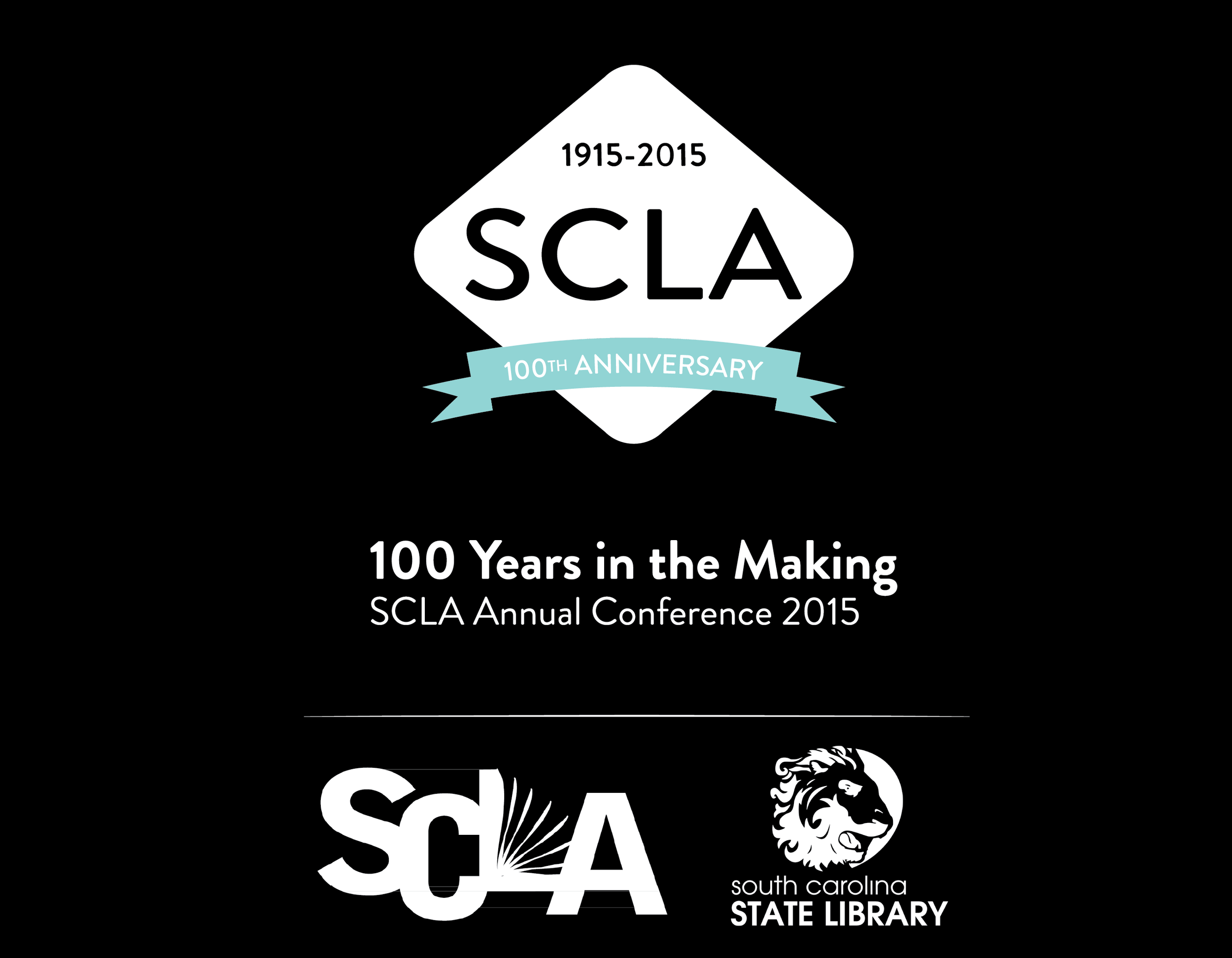 SCLA_Conf2015 bags.png