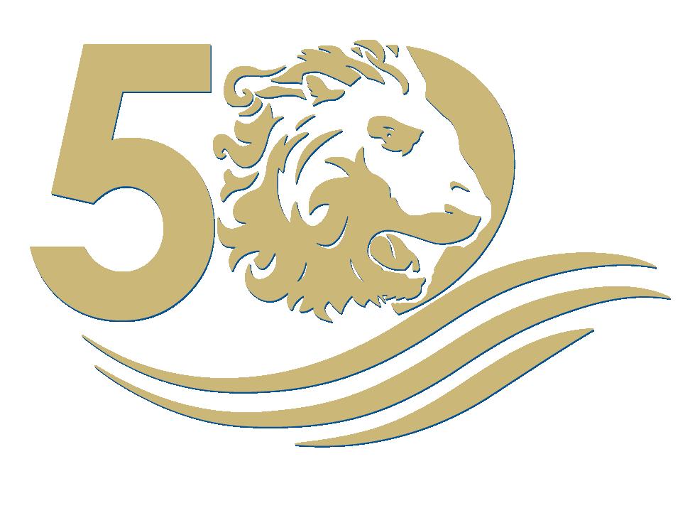 scsl_logo_50th-02.png