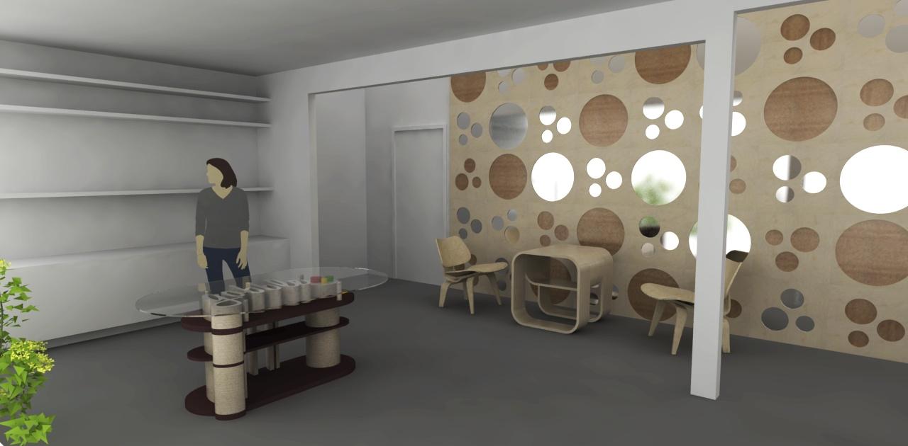 gobble office5.jpg