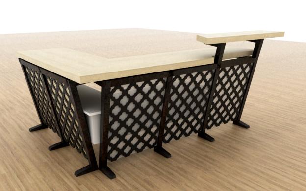 checkout desk v4.png