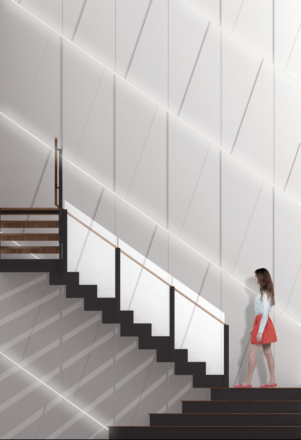 Kanter Stair Wall Panel 2.jpg
