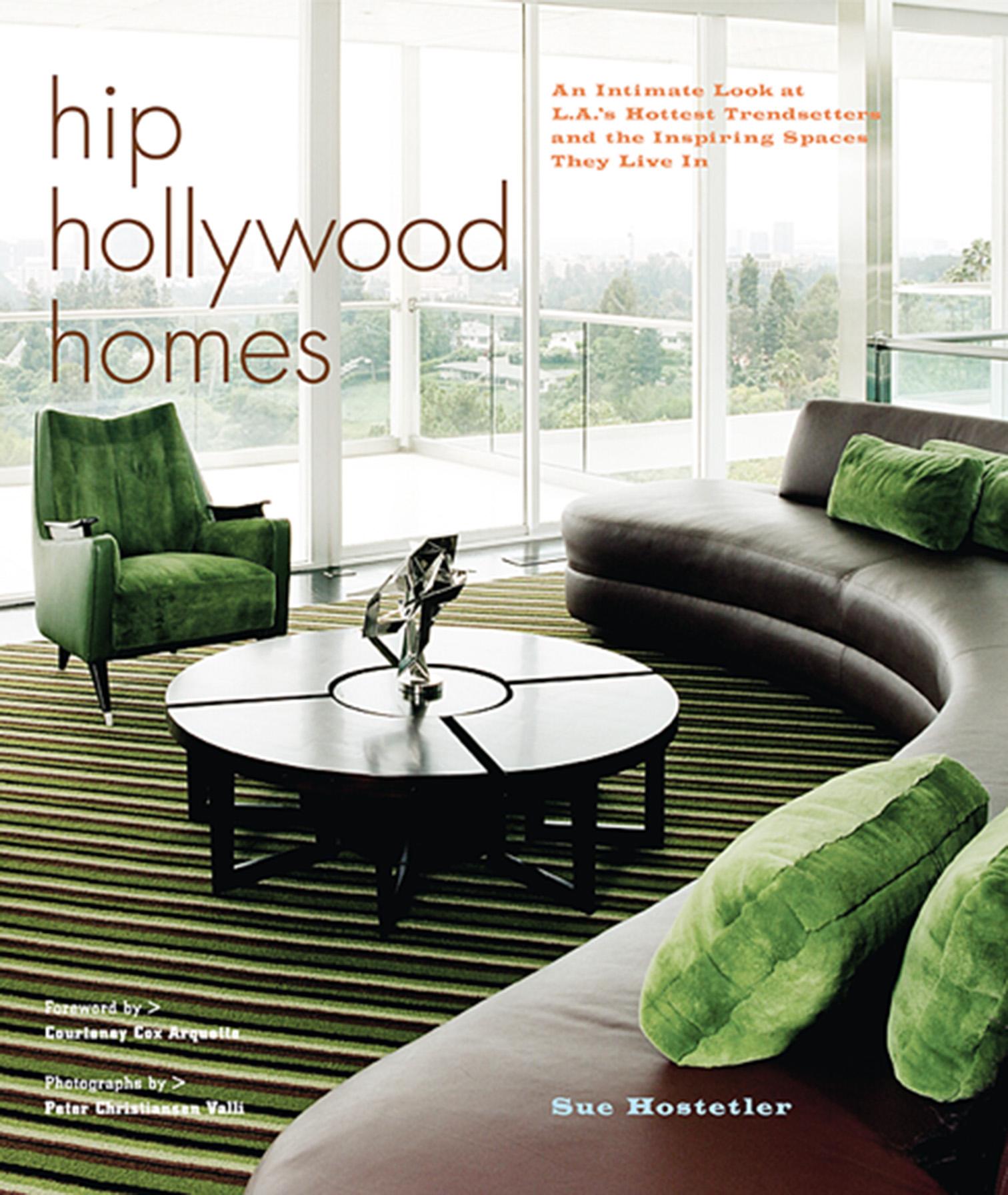 HHH_cover2.jpg