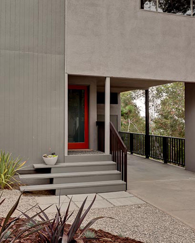 Maureen-Erbe-Design-Los-Angeles-Mid-Century-Tree-House-01.jpg