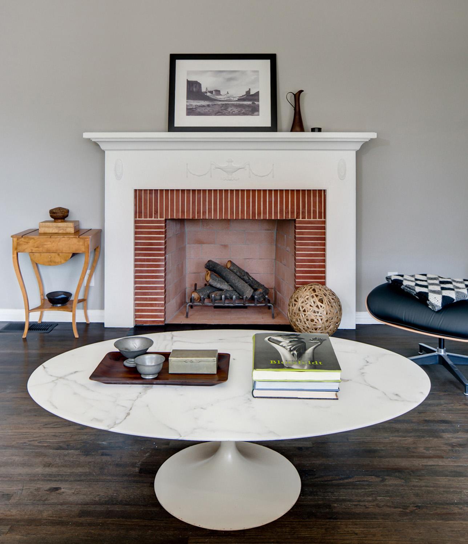 Maureen-Erbe-Design-Los-Angeles-Classic-Contemporary-01.jpg