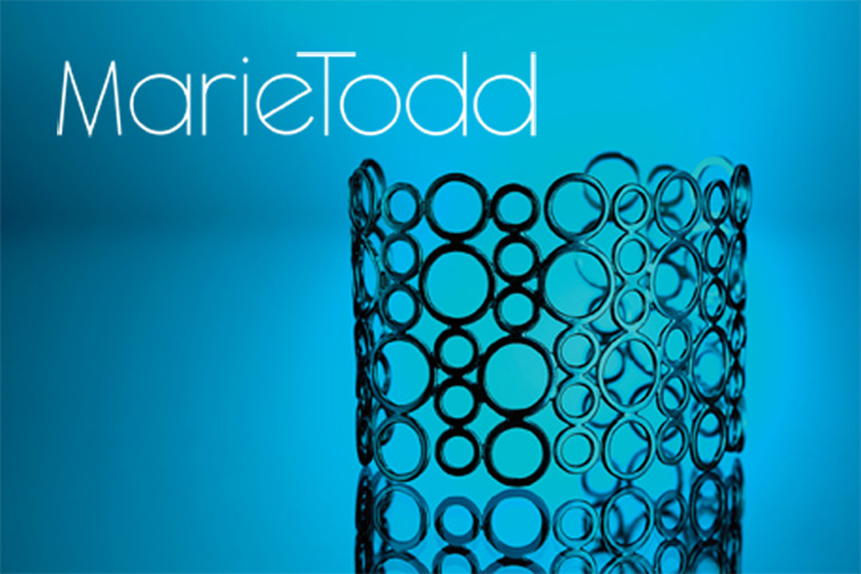 Maureen-Erbe-Design-MarieTodd-16a.jpg