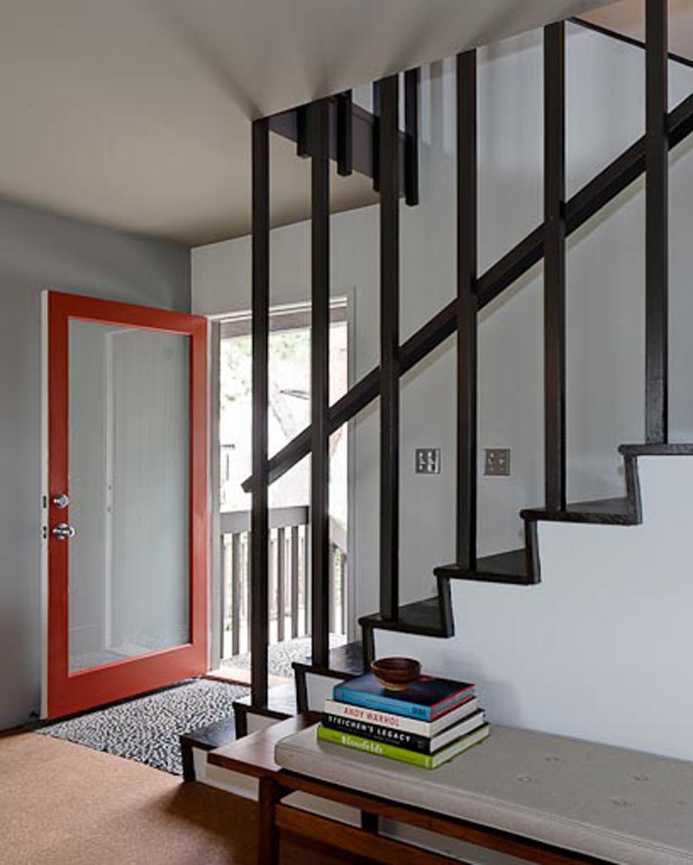 Maureen-Erbe-Design-Los-Angeles-Mid-Century-Tree-House-03.jpg