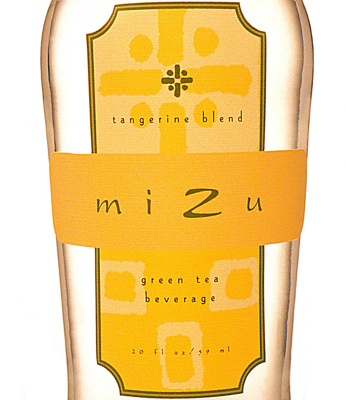 Maureen-Erbe-Design-Mizu-Green-Tea-01.jpg