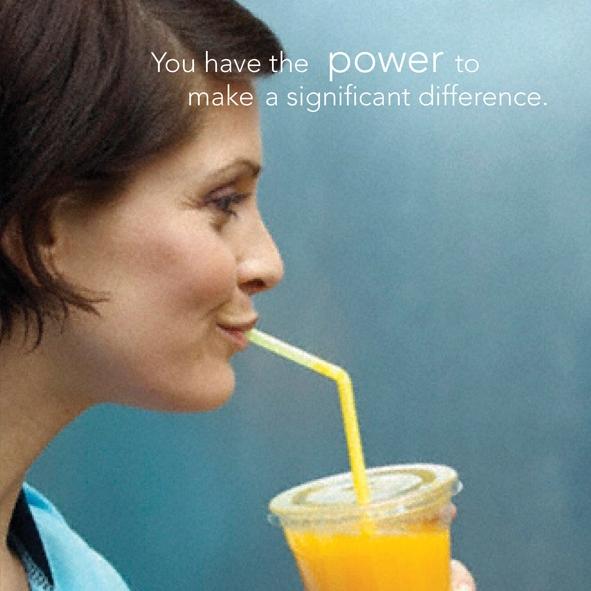 Maureen-Erbe-Design-Dignity-Health-Los-Angeles-Center-for-Womens-Health-06.jpg