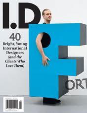 Maureen-Erbe-Design-Press-46c.jpeg