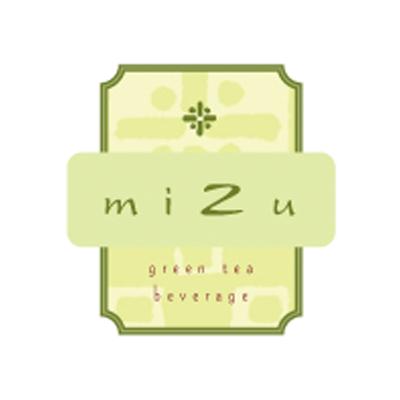 Mizu.jpg