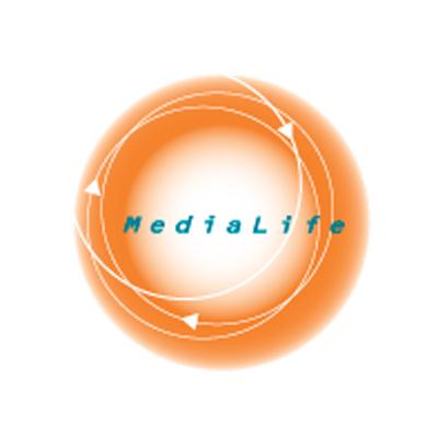 medialife_v2.jpg