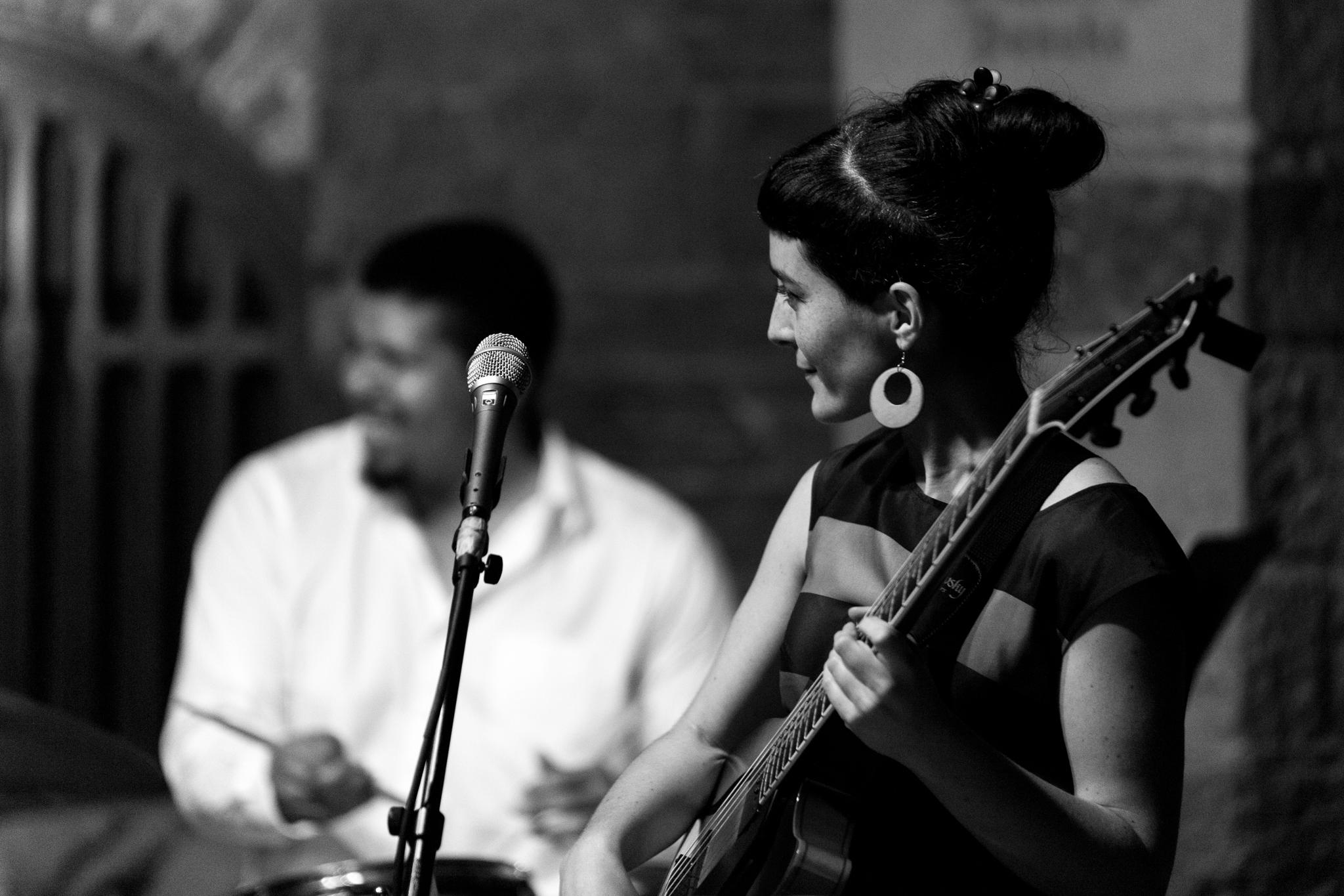 Adi Meyerson Band Jazz Cave-8.jpg