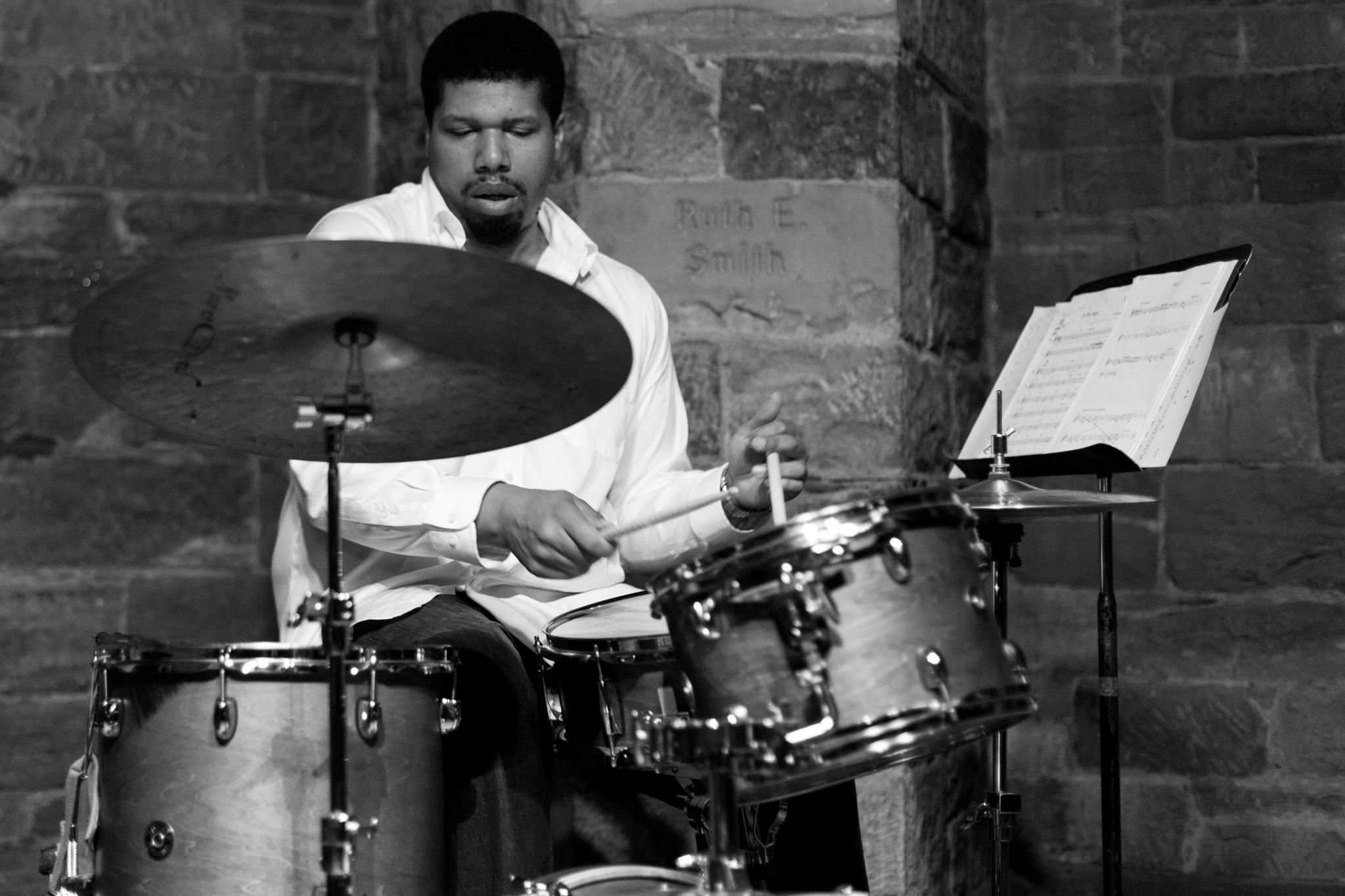 Adi Meyerson Band Jazz Cave-27.jpg