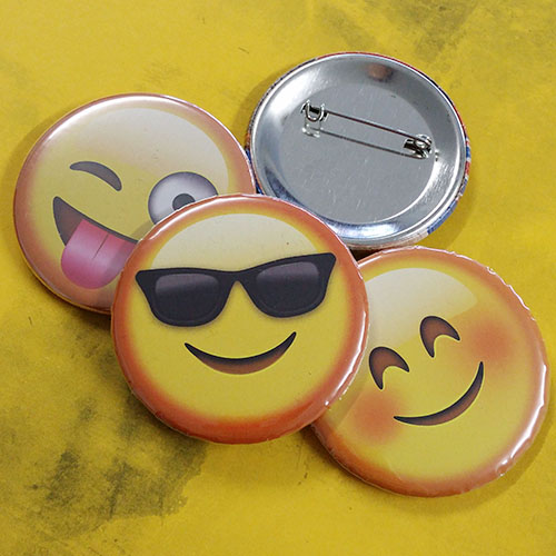 QTMB Button Badges_web.jpg