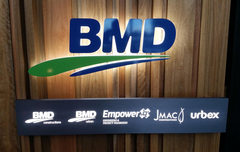 BMD_logo_%web.jpg