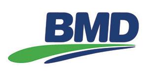 Customer_BMD.jpg