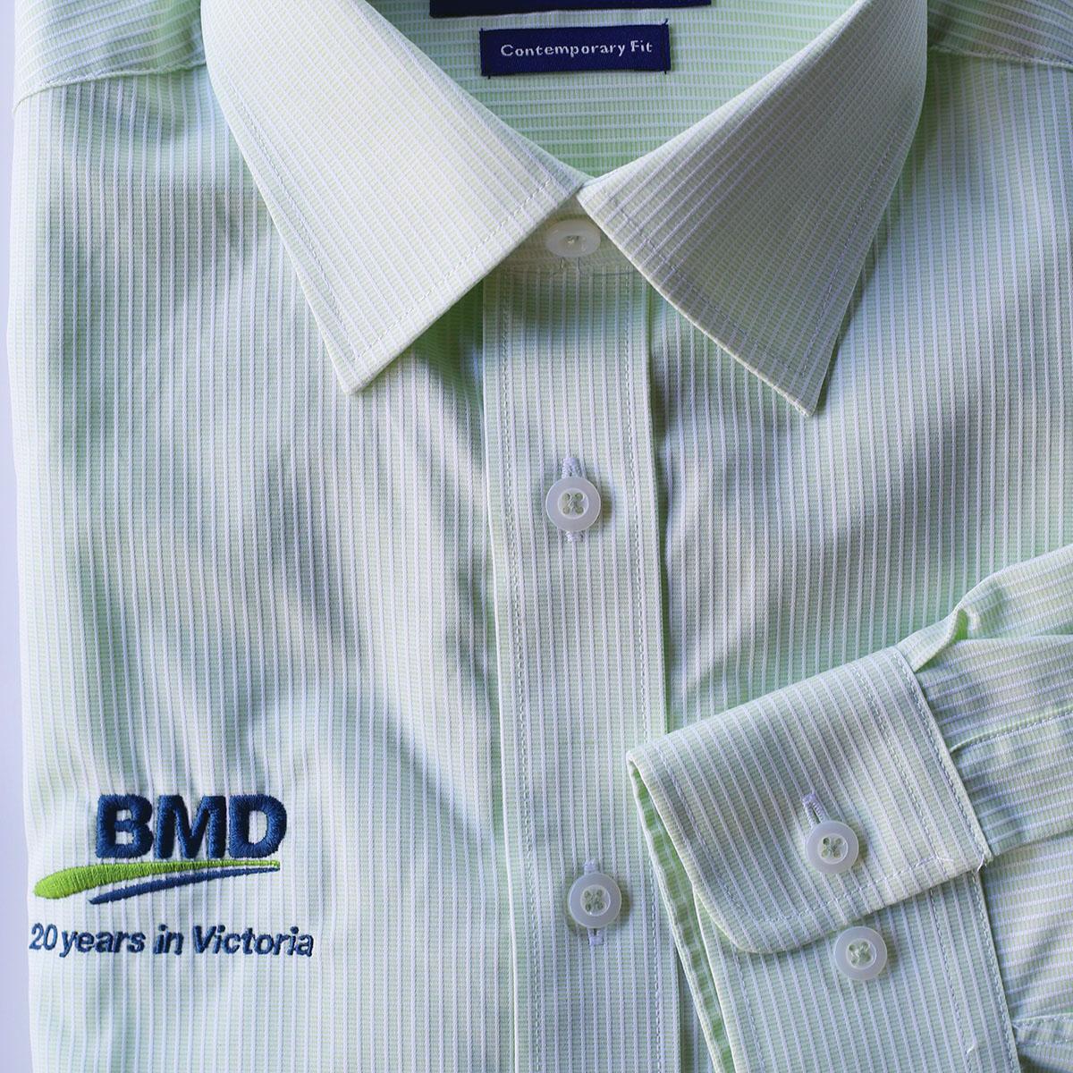 BMD_20years shirt 1200x1200_2.jpg