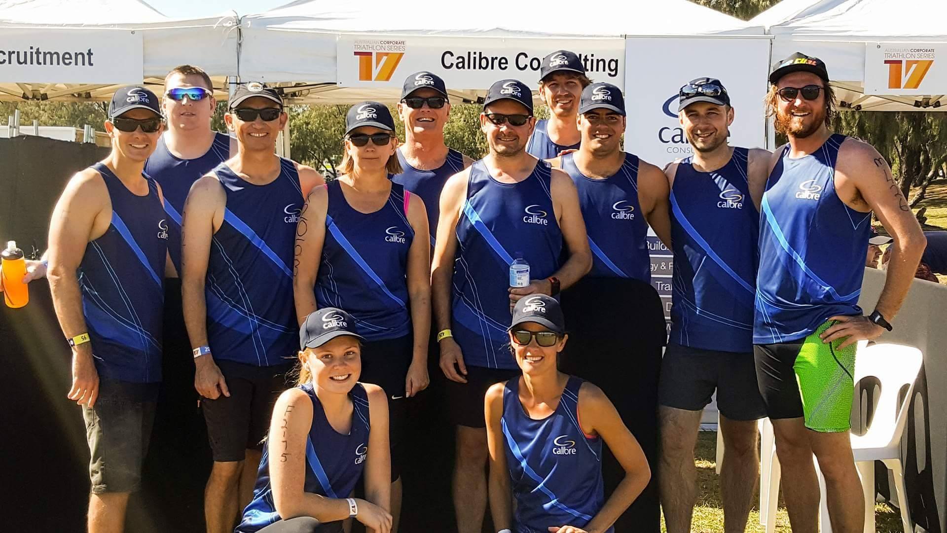 Calibre Team Shirts.jpg