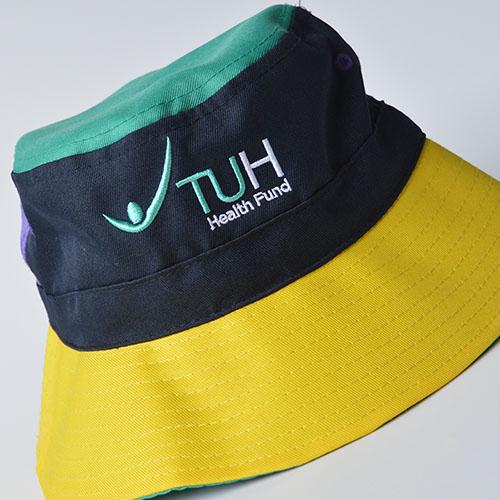 TUH bucket hat square%.jpg
