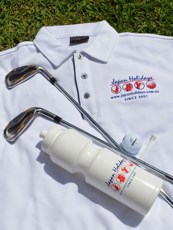 Japan Hol_Golf Day11_%web.jpg