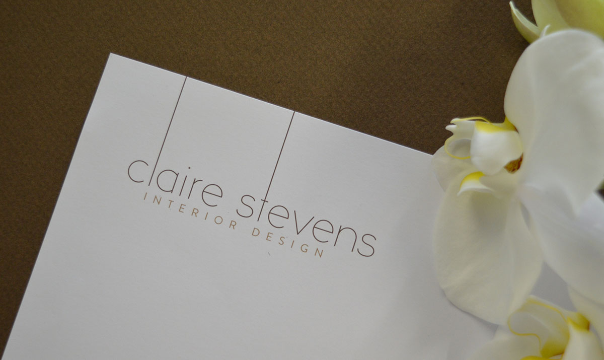 Claire Stevens Letterhead.jpg