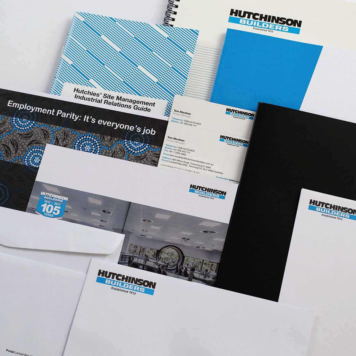 Hutchies Printing.jpg
