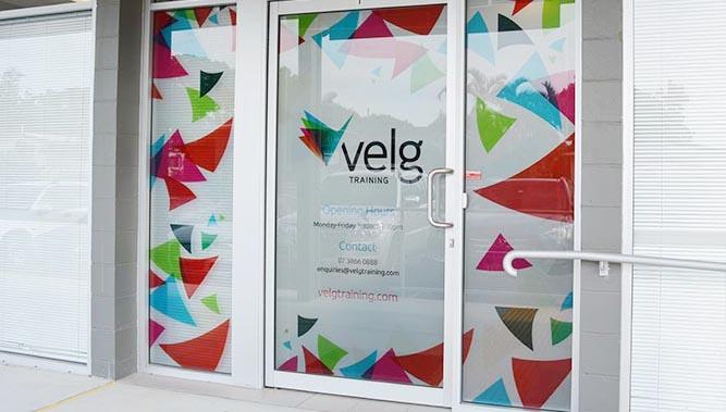 EDM Velg_front Door2.jpg