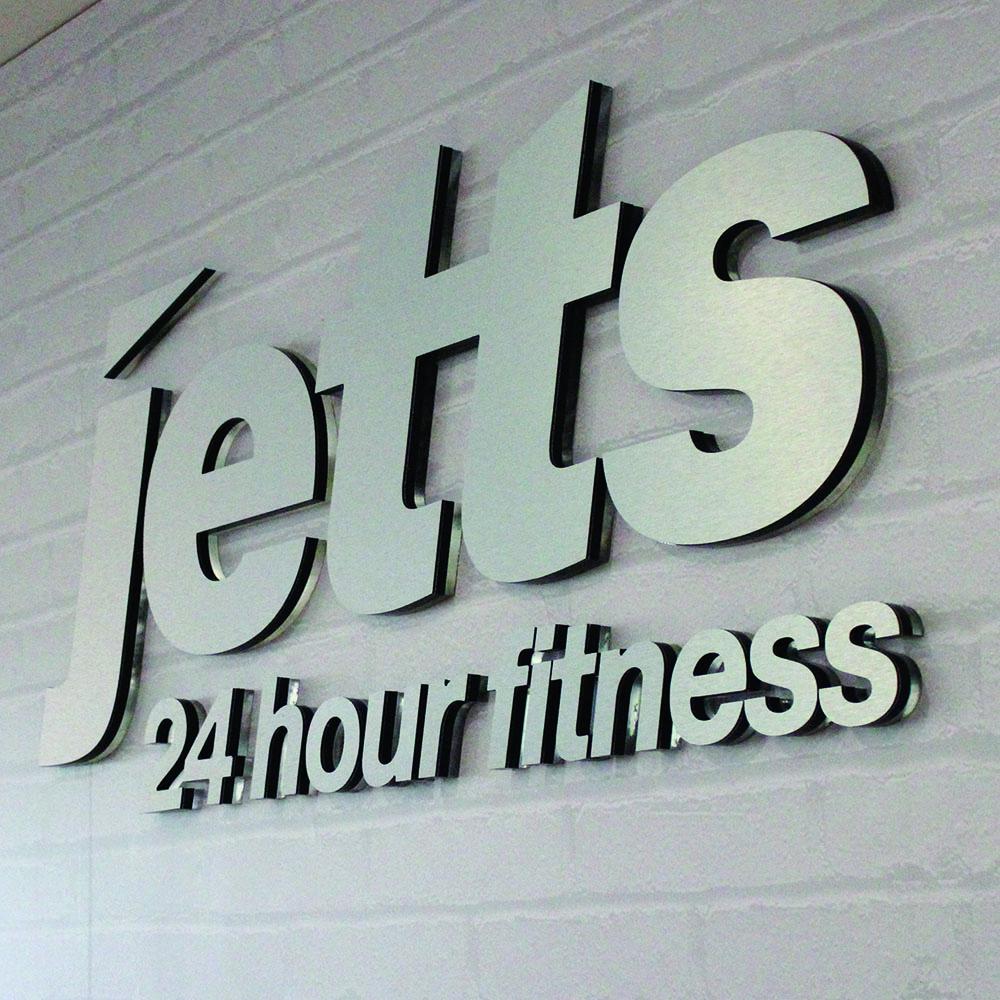 Jetts Noosa_reception_insta.jpg
