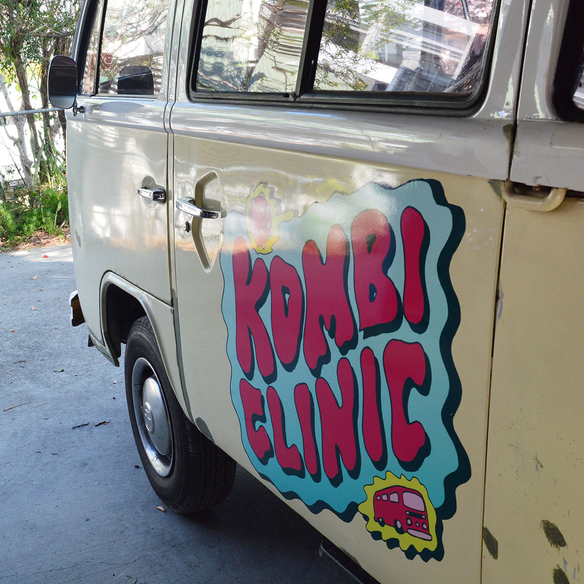 Kombi Clinic Van_insta.jpg