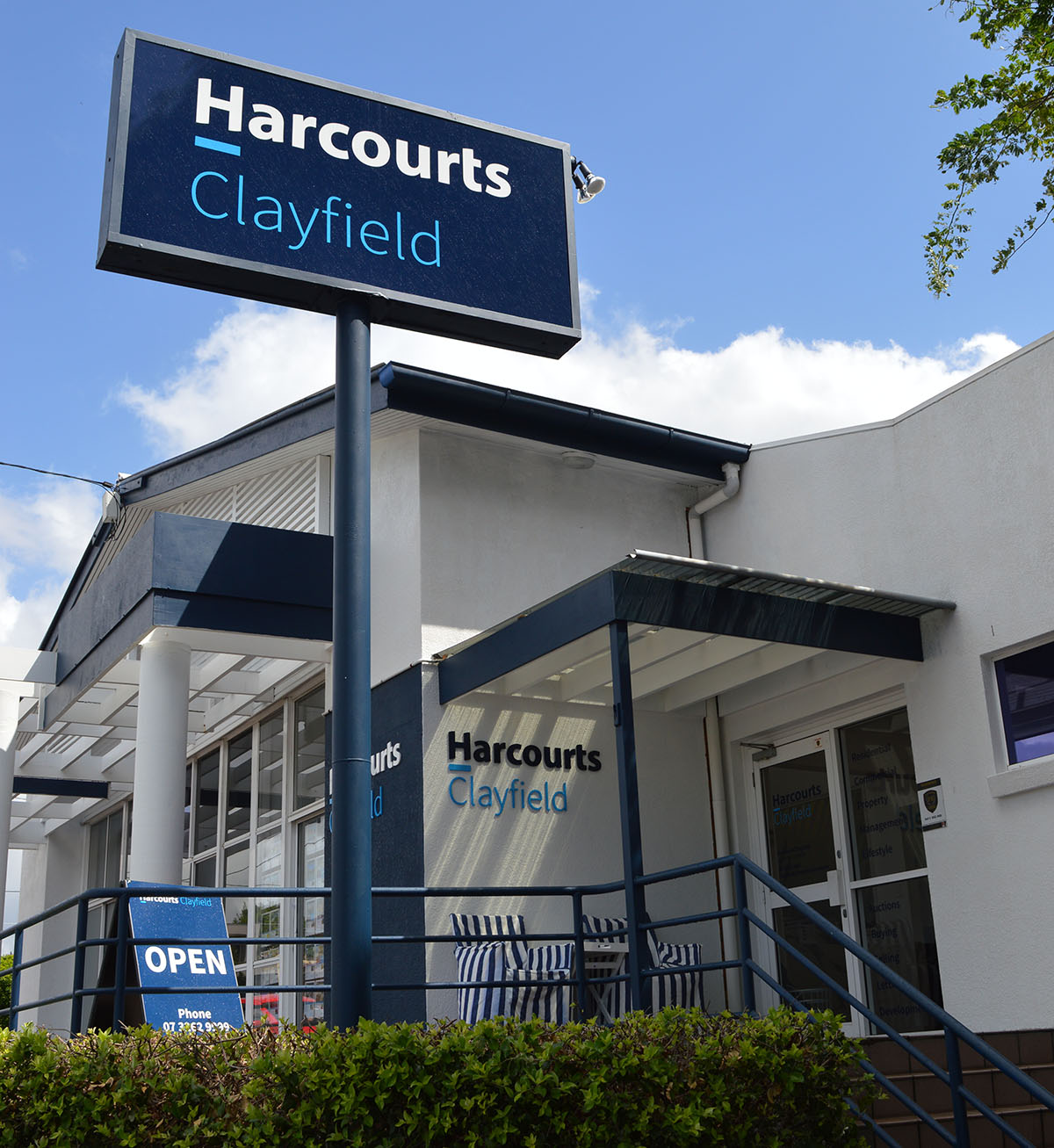 Harcourts Clayfield Ext_WEB.jpg