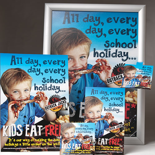 Kids Eat Free OBJ.jpg