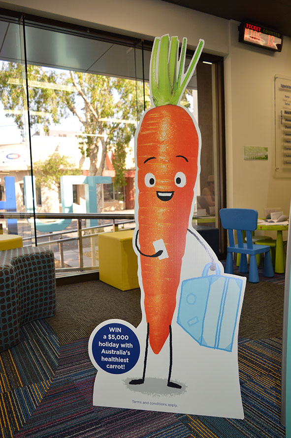TUH Carrot.jpg