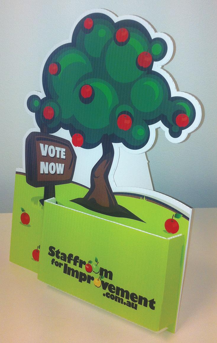 QTMB POS Tree.jpg