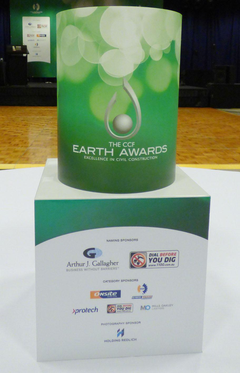 Earth Awards Lanterns 2015.jpg