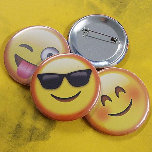 QTMB Button Badges.jpg