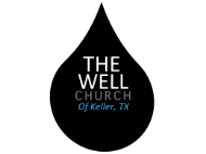 logo the well image