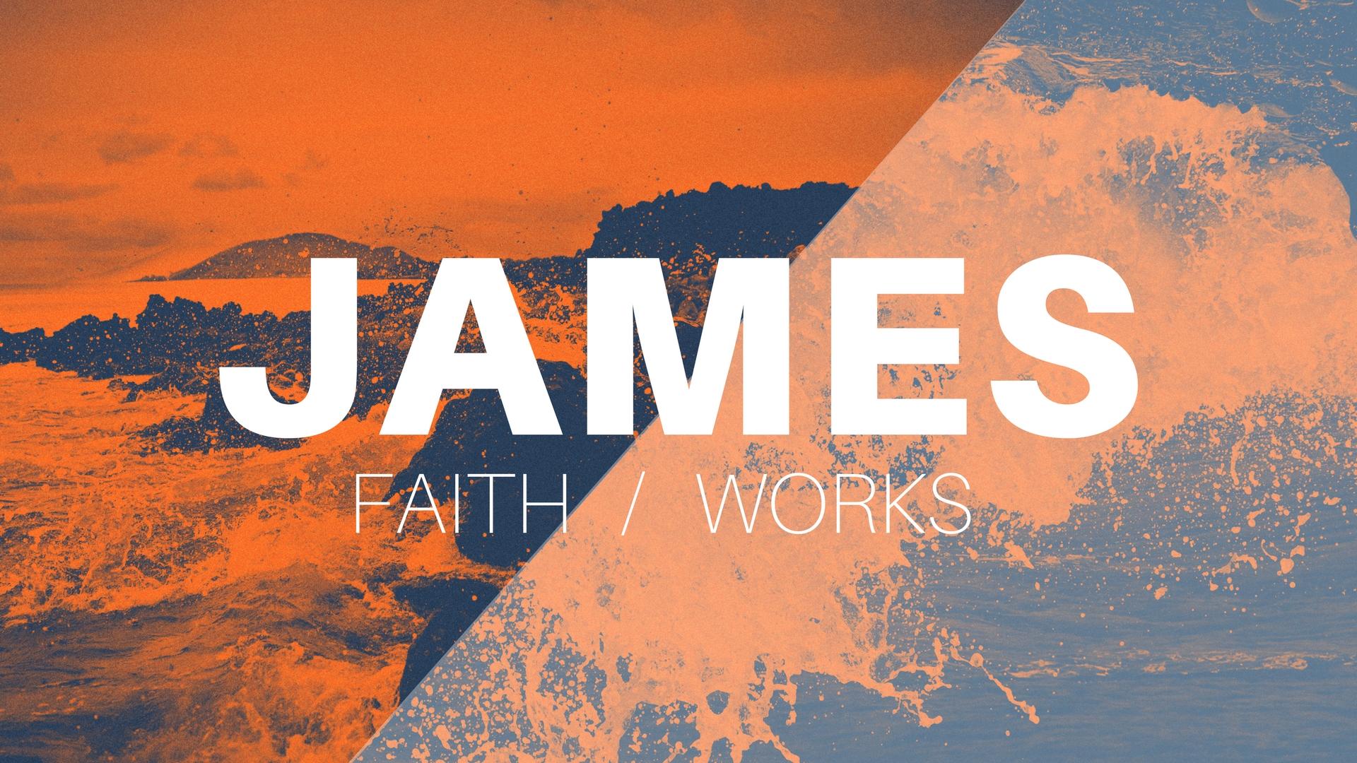 faith%2Fworks sermon series slides.jpg
